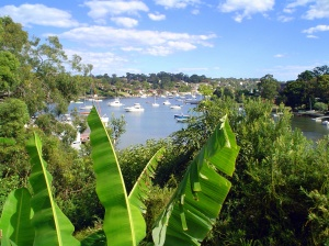 Caringbah, Sydney, Australia